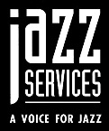 jazz-services-web-logo